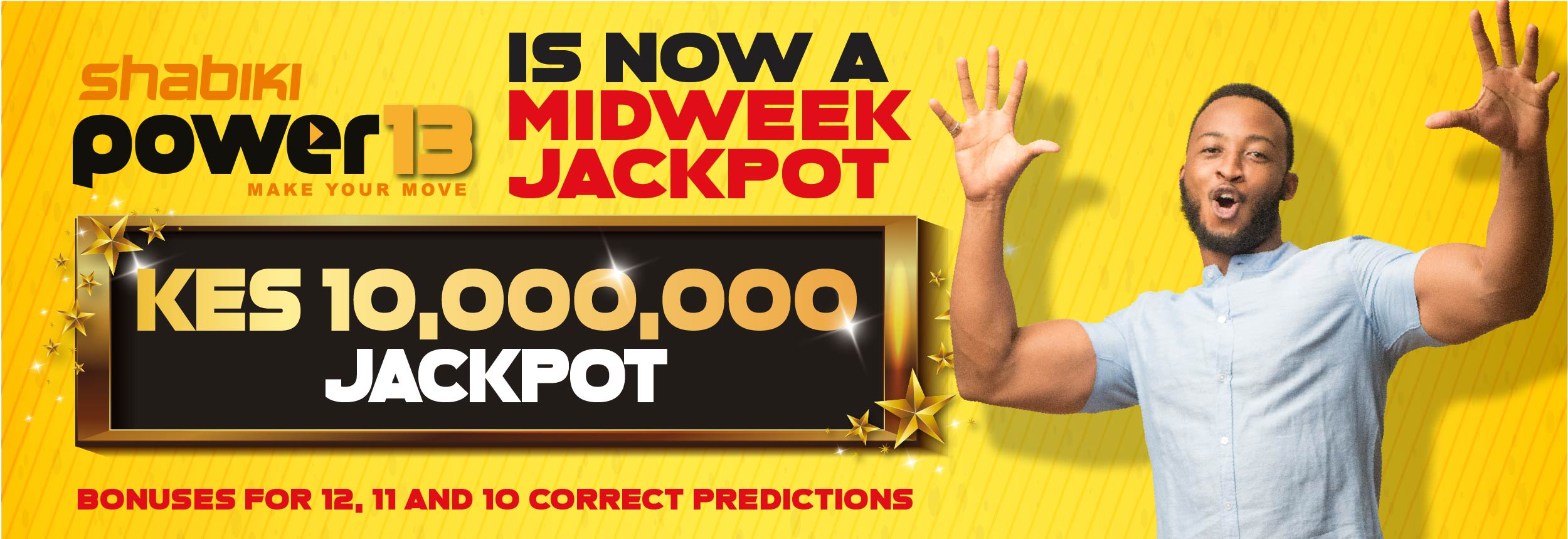 Shabiki Power 13 Midweek Jackpot Games Analysis Tips October 19 2019 Shabiki Power 13 Jackpot 13 Games October 19 2019 Shabiki Power13 Matches Prediction