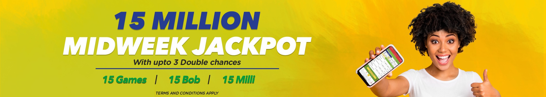 Betika 15M Midweek Jackpot Games Prediction Tips February 02 2020 17 Games Betika Midweek Jackpot Analysis & Predictions Feb 02 2020 Betika 15 MILLION